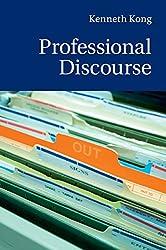 Professional Discourse