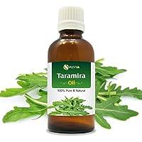 TARAMIRA OIL 100% NATURAL PURE UNDILUTED UNCUT ESSENTIAL OIL 30ML preisvergleich bei billige-tabletten.eu