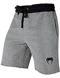 Venum Hard Hitters Short Coton Homme