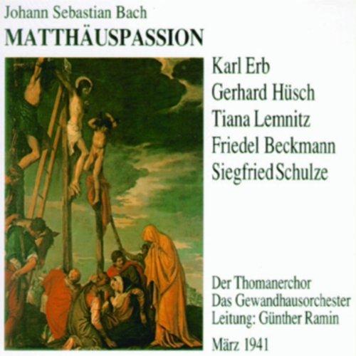passion-selon-st-mathieu-bmw-224