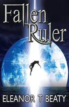 Fallen Ruler by [Beaty, Eleanor T]