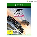Racing Games For Xbox One