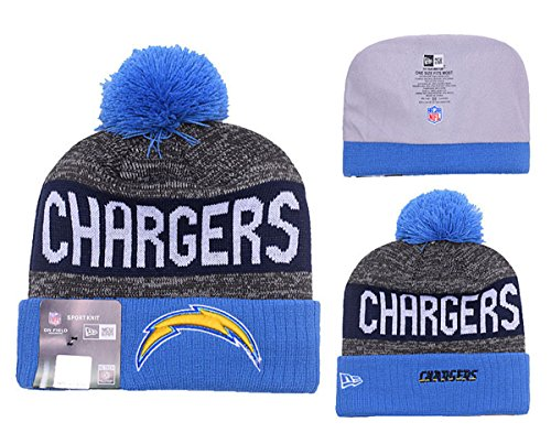 san-diego-chargers-snapbacks-hats-unisex-fashion-cool-snapback-baseball-cap-black-5-one-size
