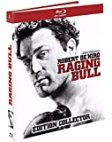 Raging Bull [Édition Digibook Collector + Livret]