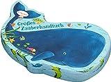 Großes Zauberhandtuch Garden Kids/Wasserspaß (ca.1
