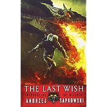 The Last Wish