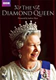The Diamond Queen [UK Import]