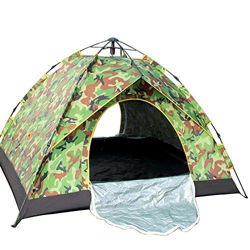 tente-instantanee-tourer-pour-tente-pop-up-automatique-tentes-pour-randonnee-camping-outdoor-randonn