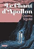 """Afficher """"Le chant d'Apollon"""""""