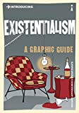 Introducing Existentialism: A Graphic Guide
