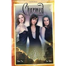 (Charmed Season 9 Volume 2) By Gregory, Raven (Author) Paperback on (09 , 2011)