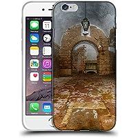 "Super Galaxy Coque de Protection TPU Silicone Case pour // F00003348 Portugal Pousada de Setubal Sao Filipe // Apple iPhone 6 6S 6G PLUS 5.5"""