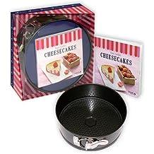 CHEESECAKES - LE COFFRET