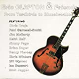 From Yardbirds to Bluesbreakers by Eric Clapton