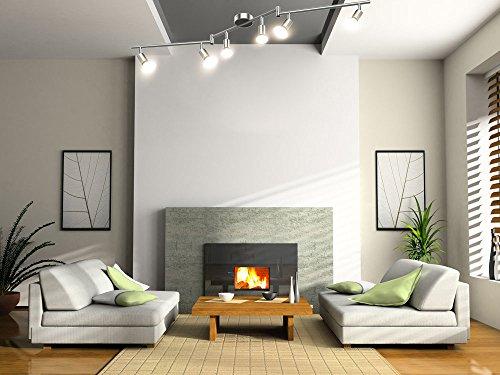 Plafoniere Da Salotto : Lampadario camera letto moderno gr4tec lampada faretti da soffitto