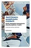 Cinema e Storia 2012: Anni Ottanta quando tutto cominciò (Riviste) - Rubbettino Editore - amazon.it