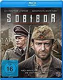 Sobibor [Blu-ray]
