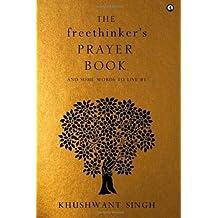 The Freethinker's Prayer Book