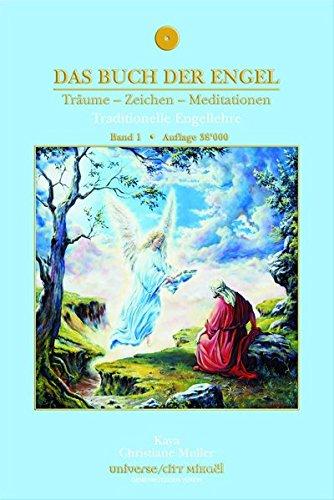 Das Buch der Engel par Kaya