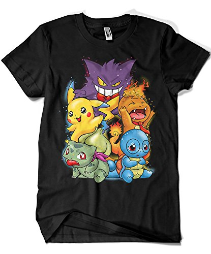 1527-Camiseta-Premium-Pokemon-Pokegroup