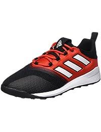 adidas Herren Ace Tango 17.2 Tr Sneakers