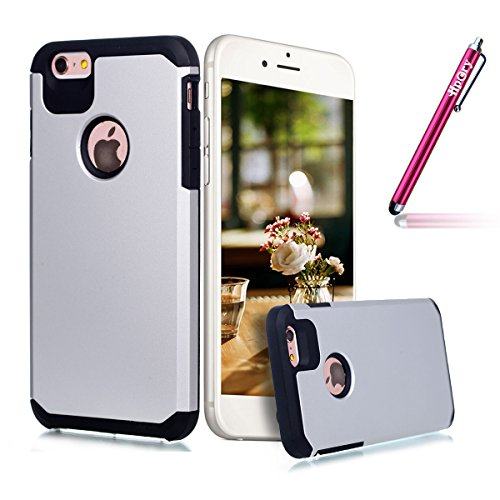 iphone-6-6s-plus-hulle-hpory-iphone-6-6s-plus-55-dual-layer-stossfeste-stossdampfer-hart-pc-cover-we