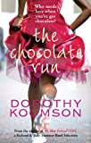 Image de The Chocolate Run (English Edition)