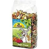 JR Farm Nager-Traum 200 g