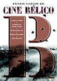 Pack: Grandes Clásicos Del Cine Bélico [DVD]