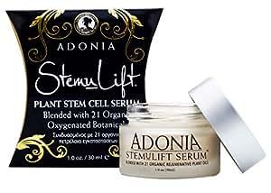 Sérum stemulift Adonia - Adonia Stemulift Sérum