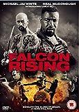 Falcon Rising [Edizione: Regno Unito] [Import anglais]
