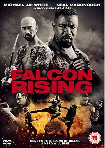 falcon-rising-dvd