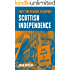 Forty Two Reasons to Support Scottish Independence
