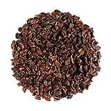 Fave Di Cacao Biologico - Bio Fèves Cacao Nibs 200g