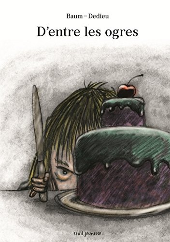 D'entre les ogres
