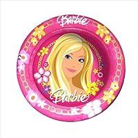 Barbie Piscina Infant