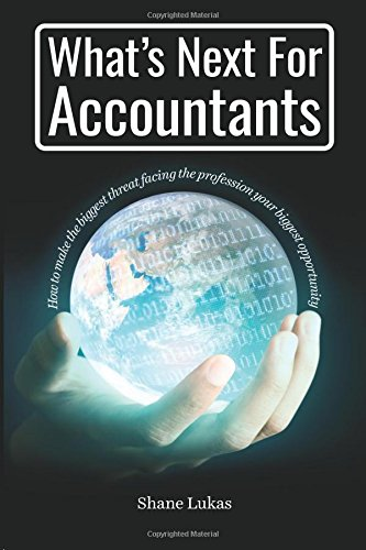whats-next-for-accountants-how-to-overcome-the-biggest-threat-facing-the-profession