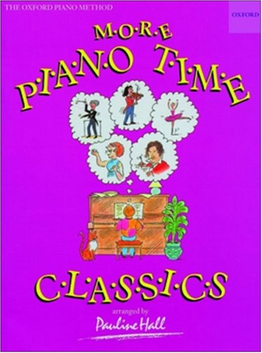 more-piano-time-classics