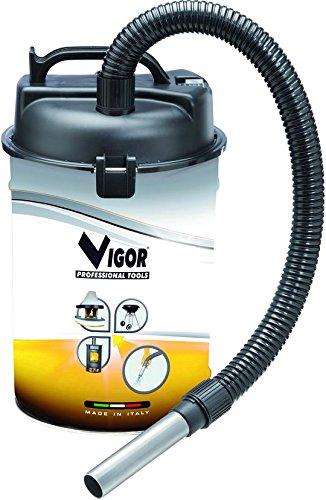 Vigor 99332-25