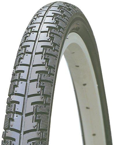 Kenda Rain V-Cut Wire Bead Bicycle Tyre, Blackwall, usato  Spedito ovunque in Italia