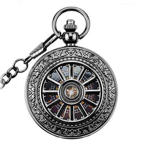 montre-de-poche-montre-a-quartz-personnalite-phoenix-style-chinois-des-cadeaux-w0039