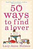 50 Ways to Find a Lover (English Edition)