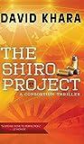 The Shiro Project (Consortium Thriller)
