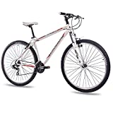 CHRISSON '29 pulgadas MTB Mountain Bike