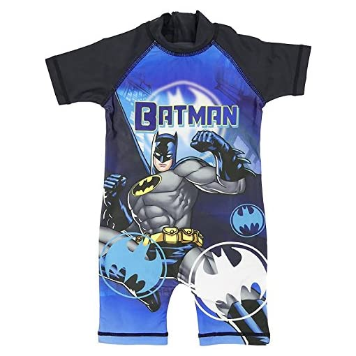 Boys-Character-All-In-One-Surf-Suit-Good-Coverage-From-UV-Rays-15y-To-4-5y