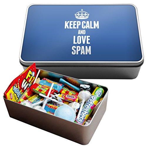 blue-keep-calm-and-love-spam-large-retro-sweet-tin-1543