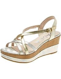 Gadea Women's 41065 Open Toe Sandals