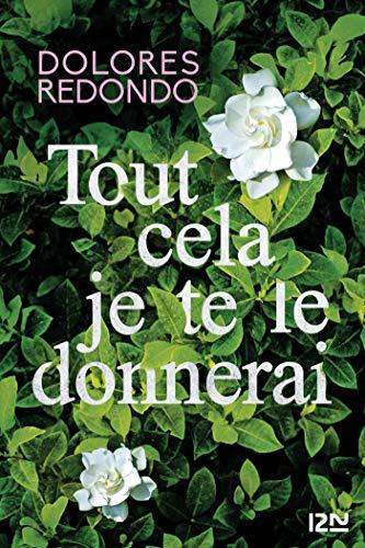 Tout cela je te le donnerai (French Edition) eBook: Dolores ...