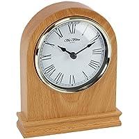 Amazones Reloj Con Numeros Romanos Incluir No Disponibles Hogar