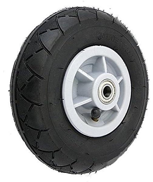 2pcs//Rolle Fahrrad Reifen Futter Anti-punktion Beweis Gürtel Reifen Band Schutz